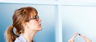 konflikthaandtering og assertiv kommunikation