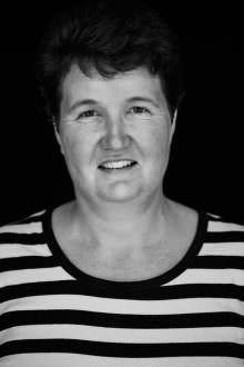 Christina Ebbesen