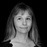 Ann Bjørnskov