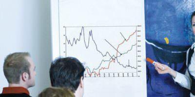 Kursus i Personlig planlægning og effektivitet
