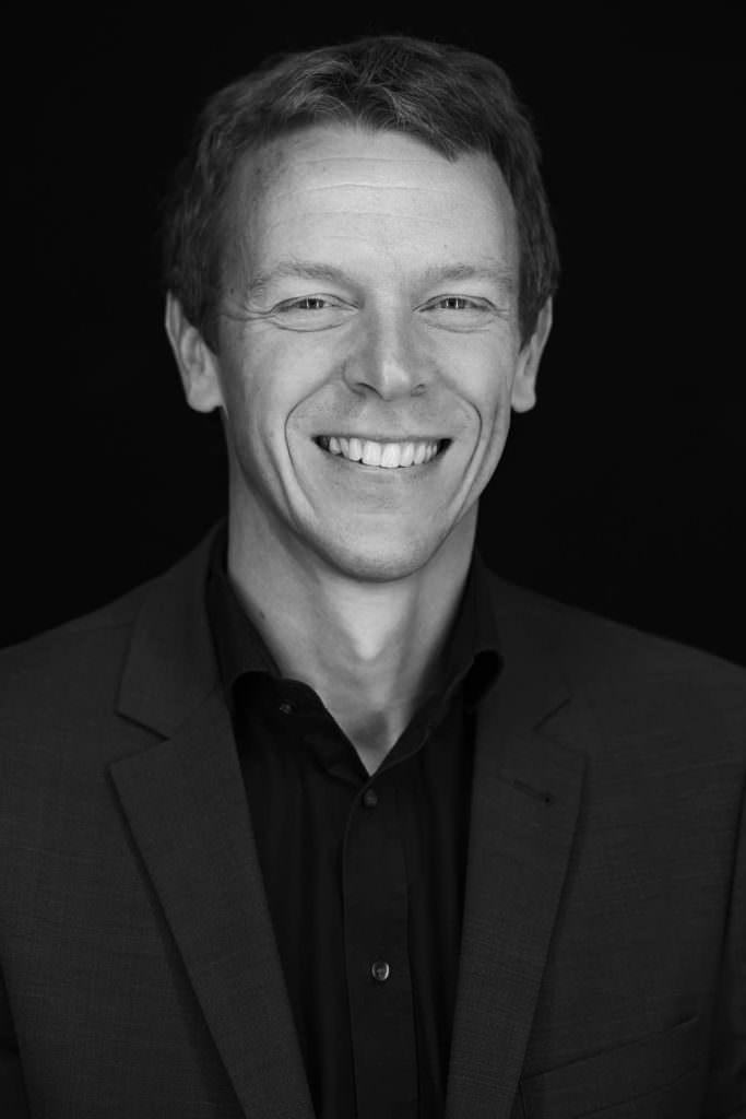 Morten Overgaard Eskelund