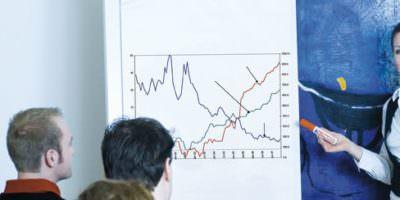 personlig planlægning og effektivitet, kursus hos mbk