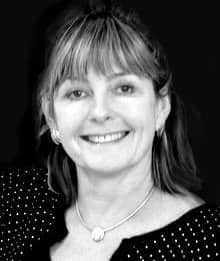 Deborah Appelby
