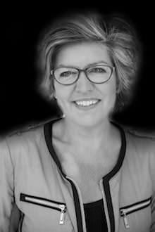 Ann Pia Jakobsen