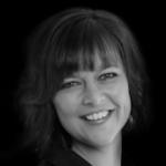 Karin Krogh