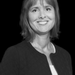 Lena Munk