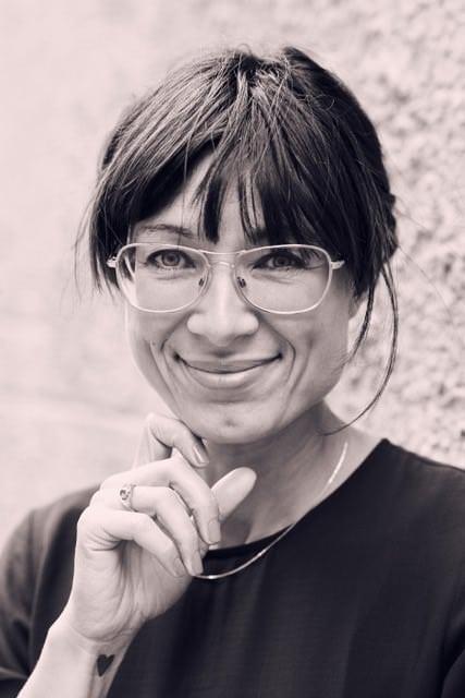 Katja Hemming Hansen